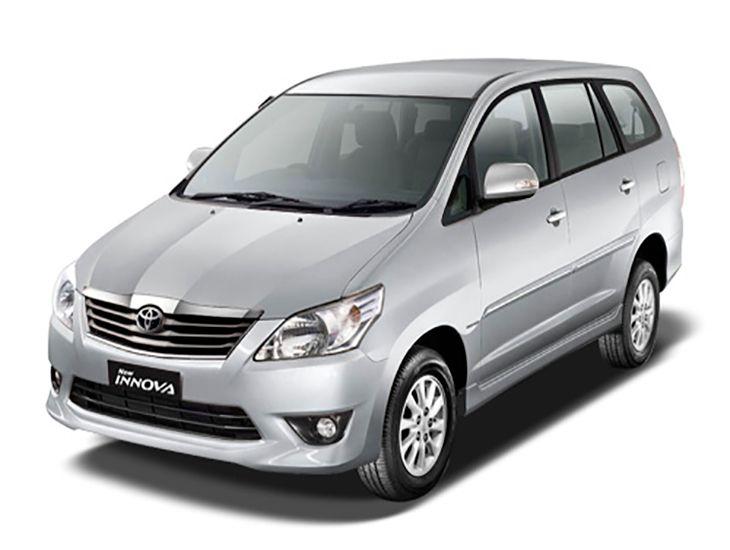 Car Rental Indore Car Rental Company Car Hire Indore Toyota Innova Car Rental Company Cab Service