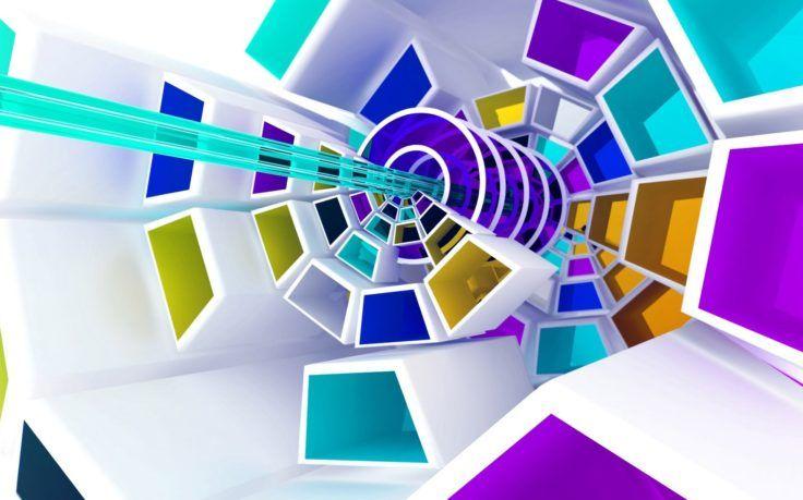 Image for 3d nice wallpapers for desktop