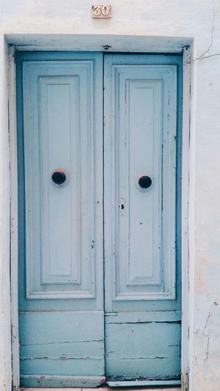 Rabat - Gozo