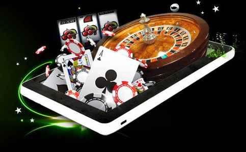 Casino` su internet tra presente e futuro L'avvento di internet nel mondo dei casino` ha rivoluzionato il concetto stesso di intrattenimento. Il gioco ha sempre esercitato un certo fascino, ma con le nuove tecnologie sta vivendo un vero e pr #casino`