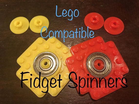 13 best Fid spinners images on Pinterest