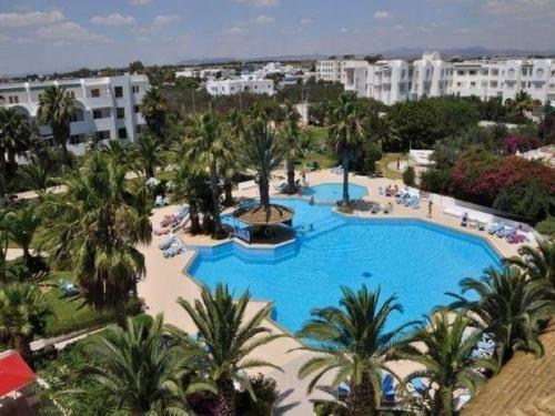 #dawno #nie #bylo #Tunezja  Hotel Hammamet Serail 4* All na mega laście - dziświeczór 858pln/os!!!!!!!!!!!!!!!!!!!!!  Zapraszamy!!!!!!!  www.BiznesITurystyka24.pl