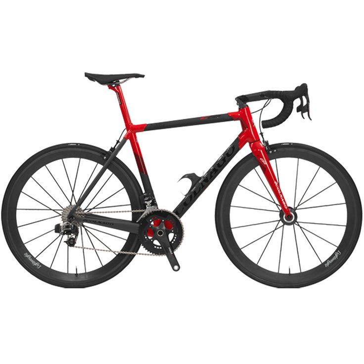 Shop the Colnago C64 Super Record EPS Road Bike (Sloping Geometry) online at Sigma Sports. Receive FREE UK delivery and returns on all orders over £30!