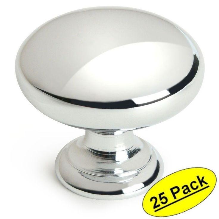 392 best knobs images on pinterest cabinet knobs kitchen