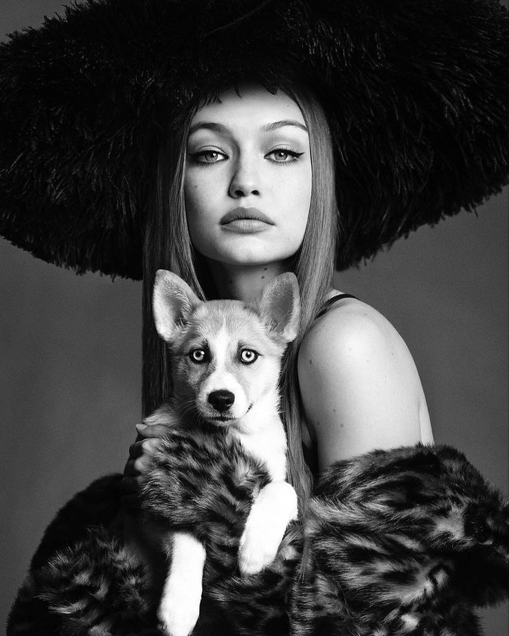 "134.6 χιλ. ""Μου αρέσει!"", 418 σχόλια - Gigi Hadid (@gigihadid) στο Instagram: ""@isabelmarant I am such a huge fan, thank you for letting me close your amazing show last night…"""