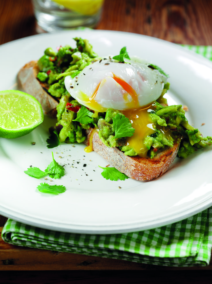 [node:title] | Egg Recipes - British Lion Eggs