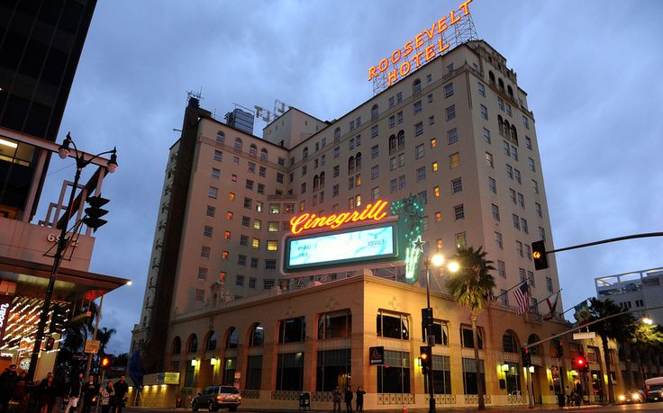 962 best images about haunted hotels on pinterest for Haunted hotels in los angeles ca