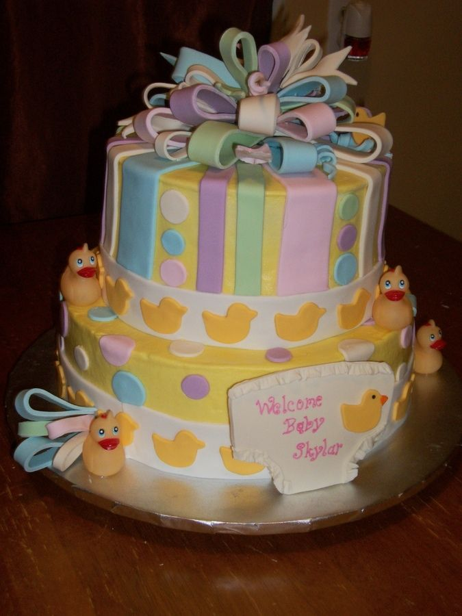 50 best images about rubber ducky on pinterest baby for Rubber ducky bathroom ideas