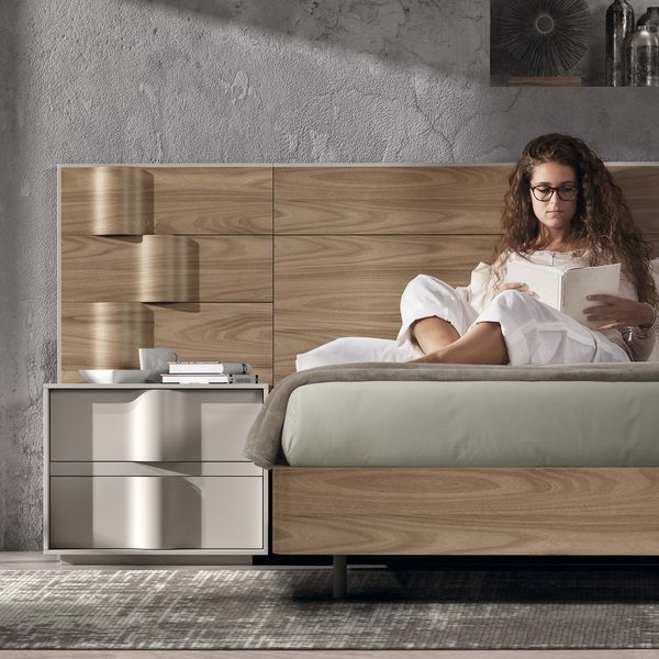 24 best soft 2 0 images on pinterest branding sheet for Muebles modernos dormitorio matrimonio
