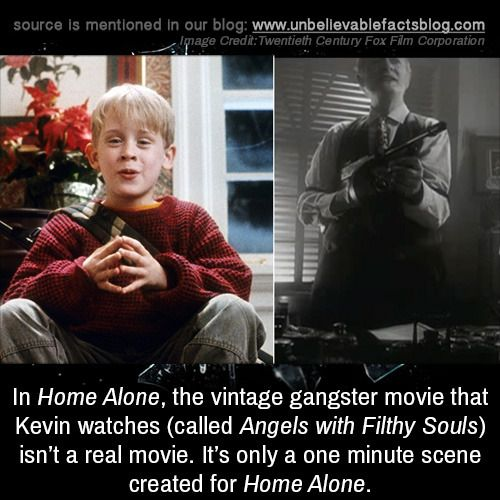 best 25 kevin home alone ideas on pinterest kevin alone