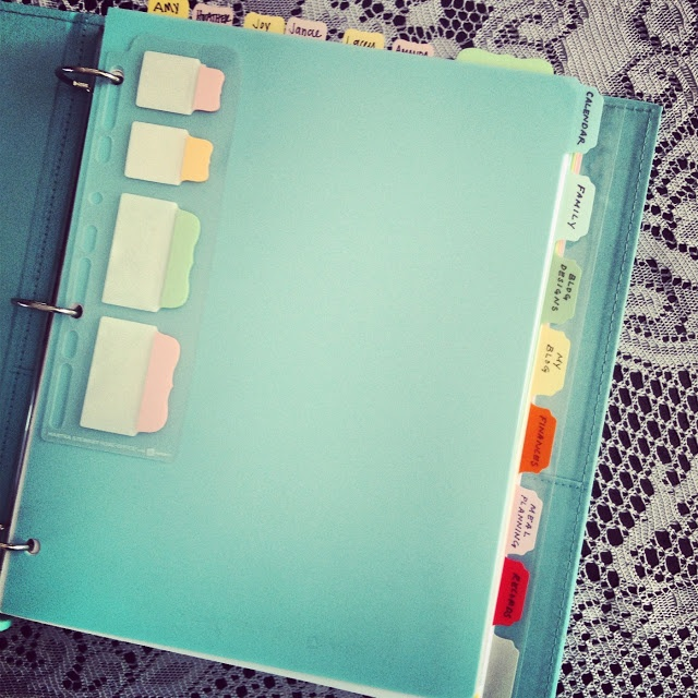 15 Best Planners For Mom Images On Pinterest