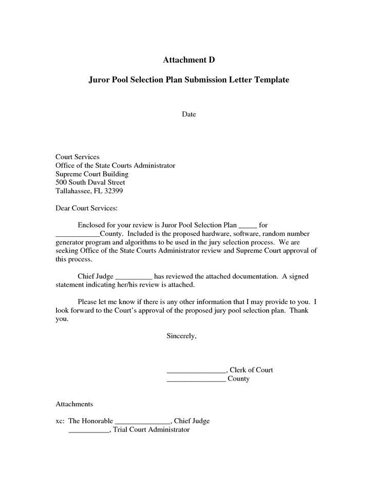 The 25 Best Ideas About Business Letter Format On