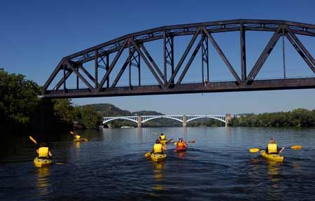 21 Best Images About Water Sports In Pa On Pinterest Boats Lakes And Susquehanna River