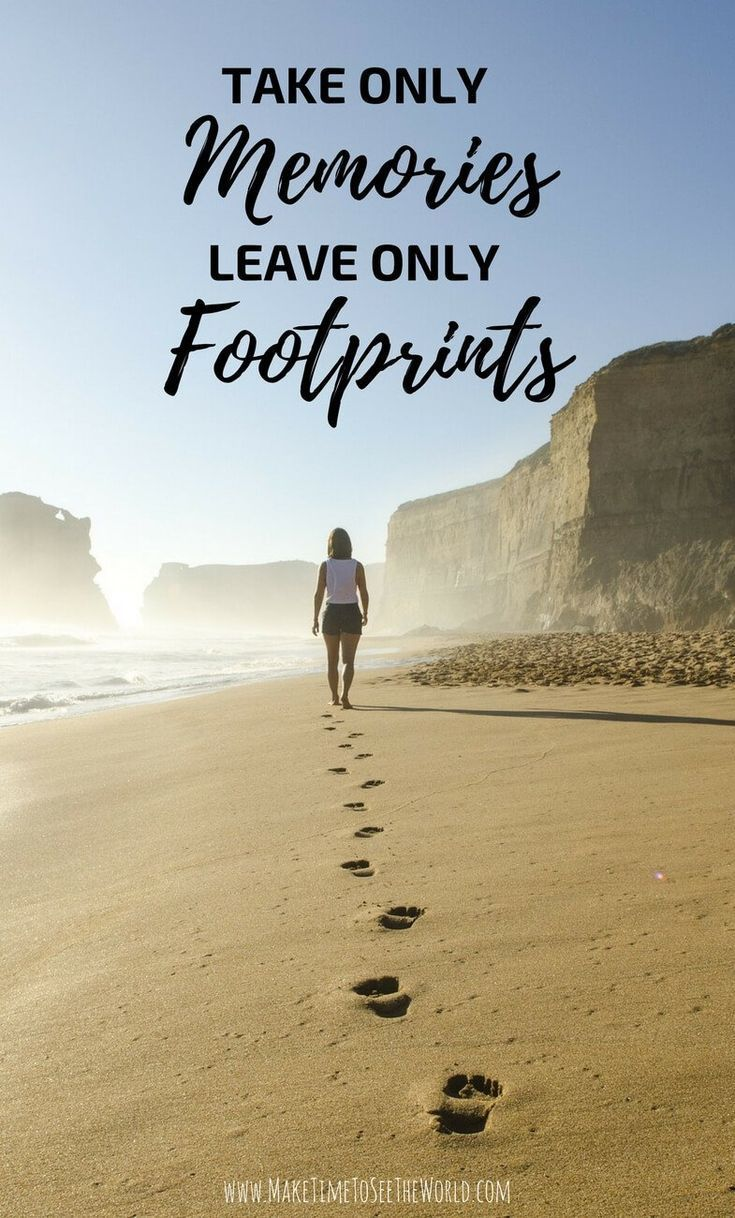 95 Inspirational Travel Quotes to Fuel Your Wanderlust