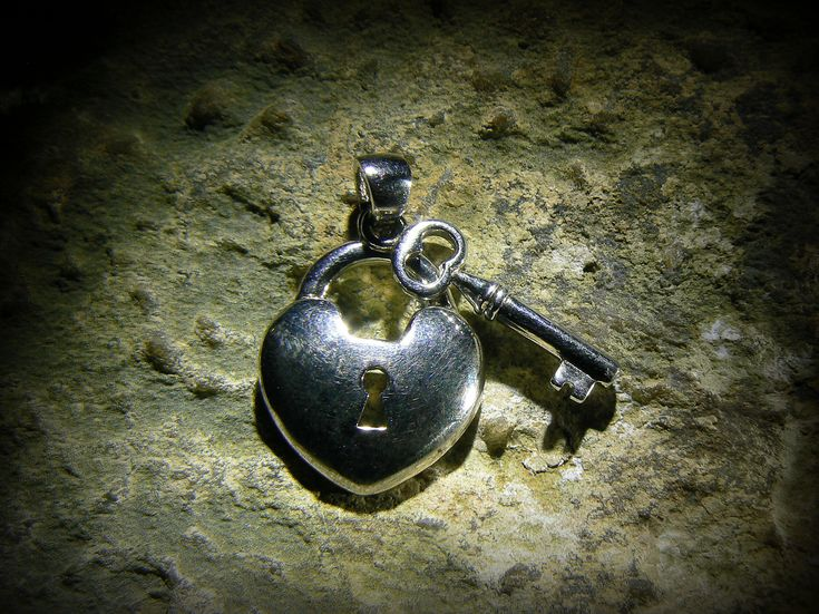 All your desire! Possibilities are endless! http://www.bonanza.com/listings/Lilu-Sumerian-Vampire-Demon-Incubus-Succubus-Padlock-Key-Pendant-Izida-Haunted/437352872