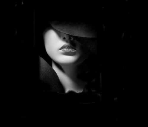 best 25 face photography ideas on pinterest portrait photography black and white photography. Black Bedroom Furniture Sets. Home Design Ideas