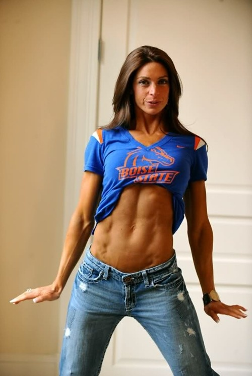 Idea necessary Sexy skinny athlete female congratulate