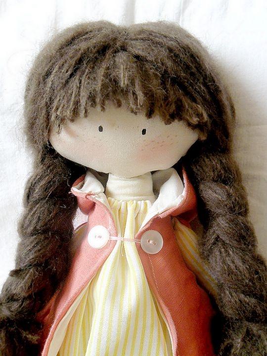 Barna hajú kislány by http://www.breslo.hu/katalin89/shop