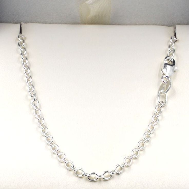 https://flic.kr/p/T7nYp3 | Australian Made Sterling Silver Chains for Sale -  Jewellery Store | Follow Us : www.facebook.com/chainmeup.promo  Follow Us : plus.google.com/u/0/106603022662648284115/posts  Follow Us : au.linkedin.com/pub/ross-fraser/36/7a4/aa2  Follow Us : twitter.com/chainmeup  Follow Us : au.pinterest.com/rossfraser98/