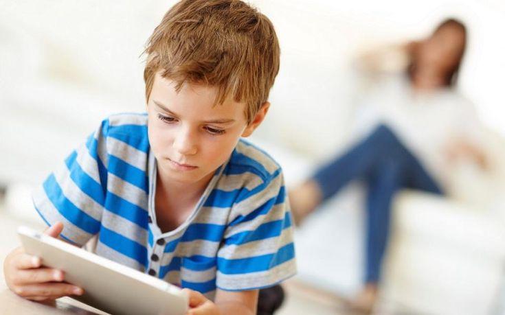Microsoft Ελλάς: Εκδήλωση για την ασφαλή συμπεριφορά των νέων στο διαδίκτυο | Διαδίκτυο | Η ΚΑΘΗΜΕΡΙΝΗ