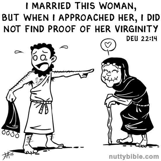 how to find out a girl is virgin or not There is no way to find that out the only possible way for you to find that out without taking the girl to a doctor is just by asking her if she says yes, then most likely she is not a virgin.