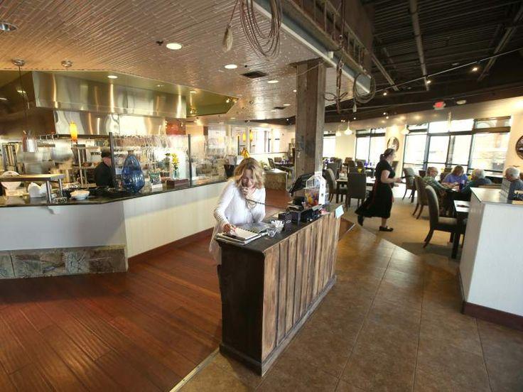Best Bend Oregon Restaurants Brand Discounts
