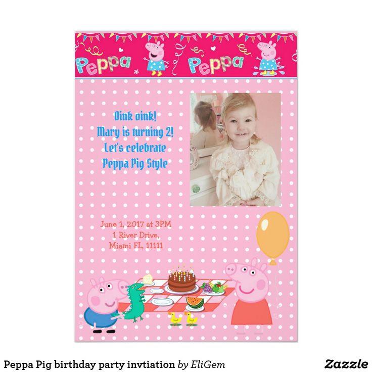 Birthday Decoration Card