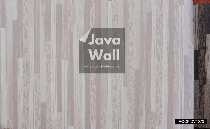 Wallpaper Rock DV1073