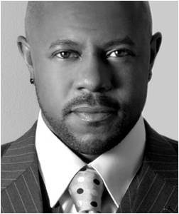 Rockmond Dunbar- he has played quite a few different roles but Rockmond has a boldness about his appeal but a softness at the same time.  He comes across strong yes caring.  He is handsome but fioooone!  He can rock the heck out of a suit and Timbs!