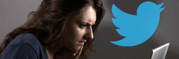 Twitter tomará medidas ante la creciente oleada de acoso homófobo