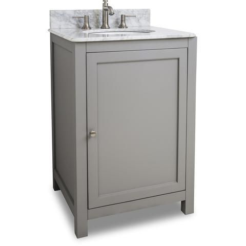 vanity kent com in inch whitewash bathroom youresomummy amazing traditional finish