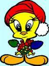 Las razones definitivas por las que a nadie le gustan las felicitaciones navideñas de PIOLIN    Feliz navidad hijos del consumismo y la mercadotecnia, les habla el Tio Memes de Ciencias Sociales para hablarles de uno de los temas más importantes respecto a la navidad y no nos referimos al nacimiento de Jesucristo, el recalentado o los regalos sino a las felicitaciones navideñas de Piolin.        A estas horas de la tarde-noche seguramente ya habras recibido infinidad de felicitaciones por…