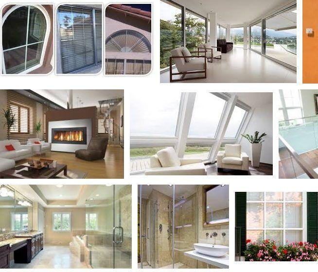 32 Best Property Maintenance Images On Pinterest Oahu