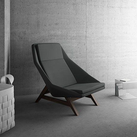 Die Besten 25 Moderne Sessel Ideen Nur Auf Pinterest
