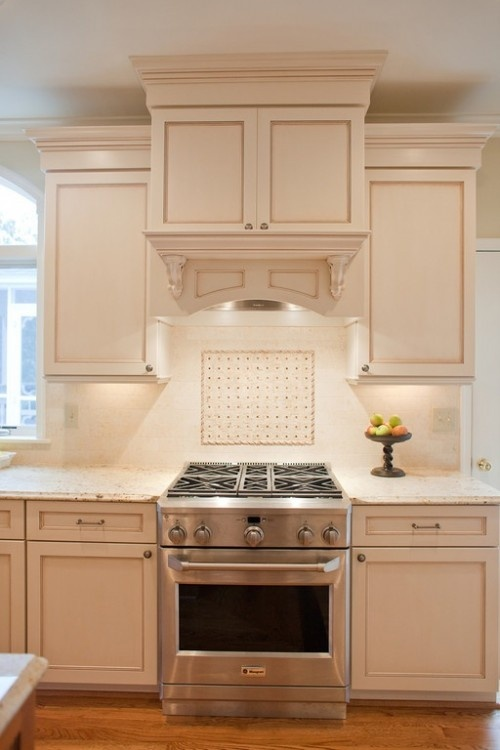 kitchen cabinet range hood design 52 best vent hoods images on kitchen range 19379