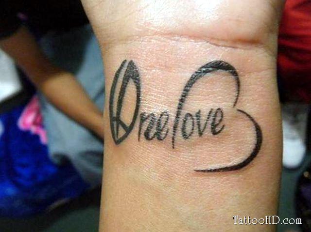 Image detail for -Female Wrist Tattoo Designs | TattooWhere.com