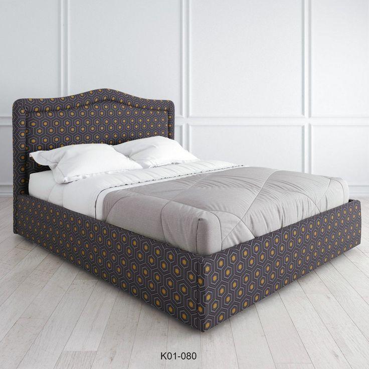 Новые дизайны кроватей с подъёмным механизмом. Цены, характеристики и свойства можно узнать на сайте kreind.ru  #мебель #мебельдлядома #followme #home #style #furniture #kreind #varybed #кровати