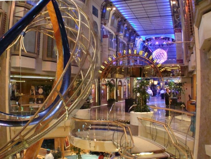 112 Best Royal Caribbean Cruises  Explorer Of The Seas And Others Amusing Explorer Of The Seas Dining Room Design Inspiration