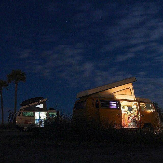 181 besten camping bilder auf pinterest abenteuer camping und