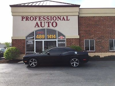 nice 2013 Dodge Challenger RT - For Sale View more at http://shipperscentral.com/wp/product/2013-dodge-challenger-rt-for-sale/