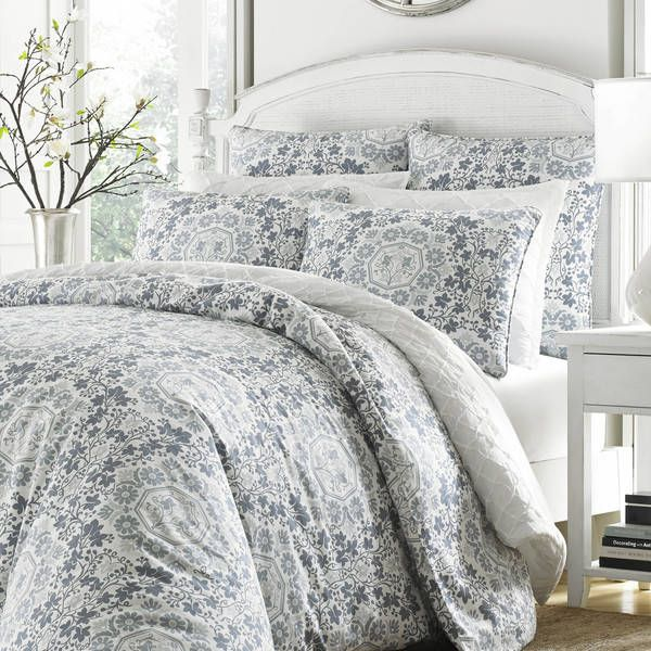 76 best Stone Cottage Bedding images on Pinterest