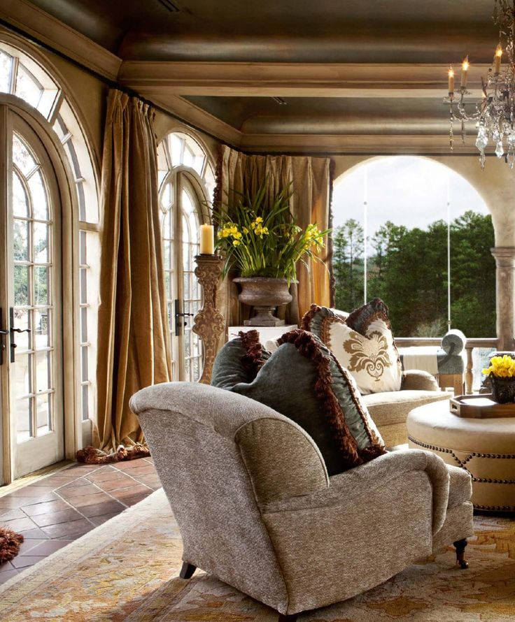 64 Best Ffion S Room Images On Pinterest: 64 Best Interior Design My Way-Dining Room Images On