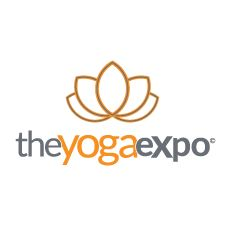 The Yoga Expo - Fort Lauderdale - https://www.fitevents.com/?p=354335
