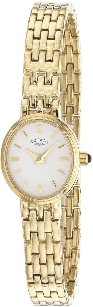 Rotary Watch Ladies Bracelet #bezel-fixed #bracelet-strap-gold #brand-rotary #case-depth-8mm #case-material-yellow-white-gold #case-width-19mm #classic #delivery-timescale-4-7-days #dial-colour-white #gender-ladies #movement-quartz-battery #official-stockist-for-rotary-watches #packaging-rotary-watch-packaging #style-dress #subcat-rotary-core-ladies #supplier-model-no-lb02084-02 #warranty-rotary-lifetime-guarantee