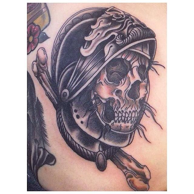 13 best jose gabriel alegria sabogal images on pinterest for Electric 13 tattoo