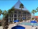 Howard Johnson Inn Orlando International Drive Orlando, FL 32819 Upto 25% Discount Packages. Near by Attractions include Universal Studios, Seaworld , Orlando's Congo River , Wet N Wild, Fun Spot Action. Free breakfast and Free Wifi internet. Book your room and start saving with SecureReservation.  Please visit- http://www.howardjohnsonhotelsorlando.com/