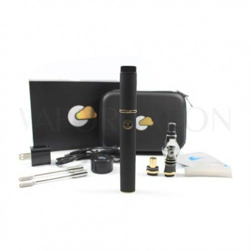 Cloud Pen 3.0 Vaporizer – Herb and Wax -  Accessories and Box