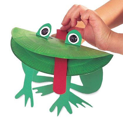 Google Image Result for http://familyfun.go.com/assets/cms/crafts/sir-frog-craft-photo-420-0196-FF01029X.jpg