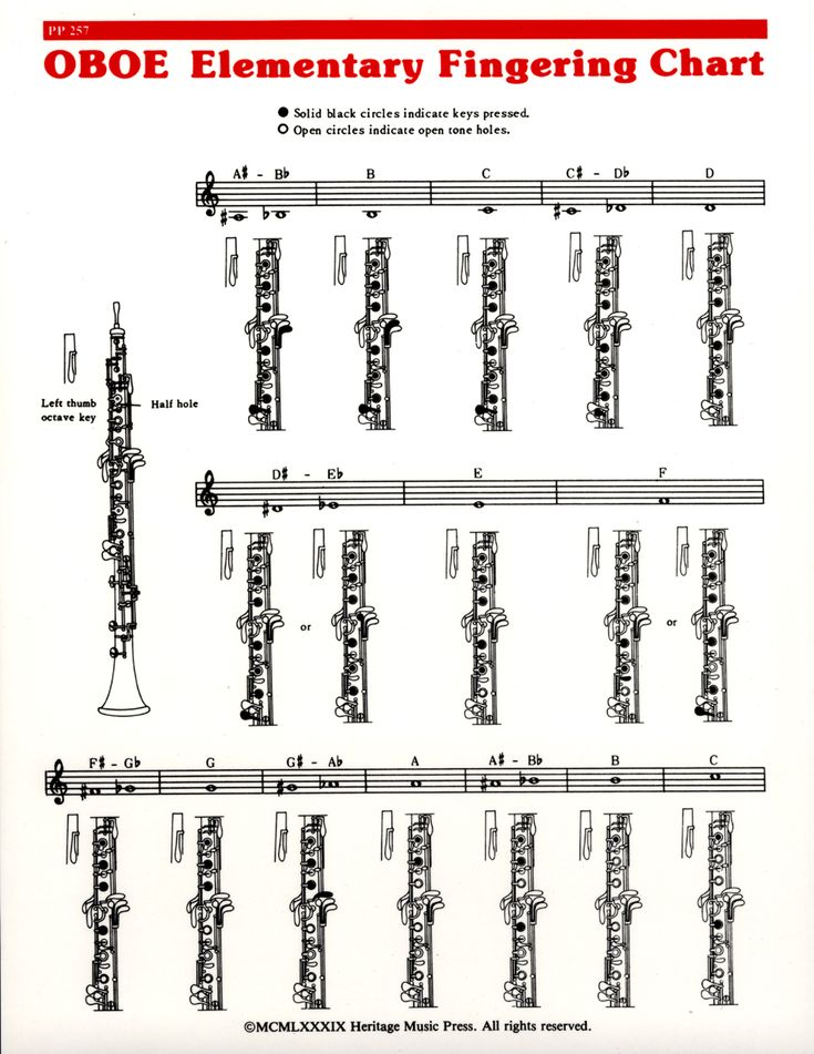 Best Music My Images On   Clarinet Clarinets And Charts