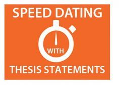 great gatsby thesis statements